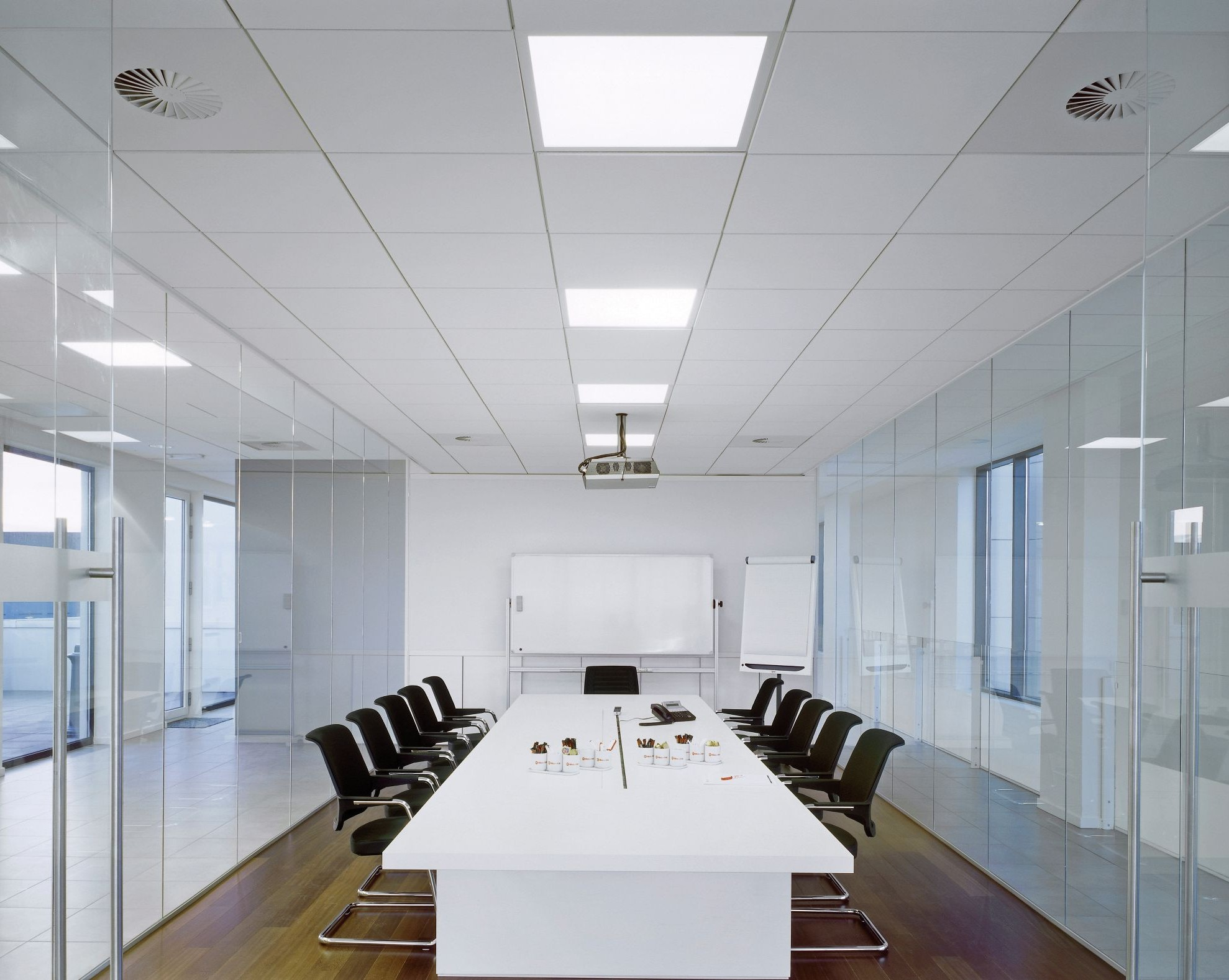 Suspended-Ceiling-18