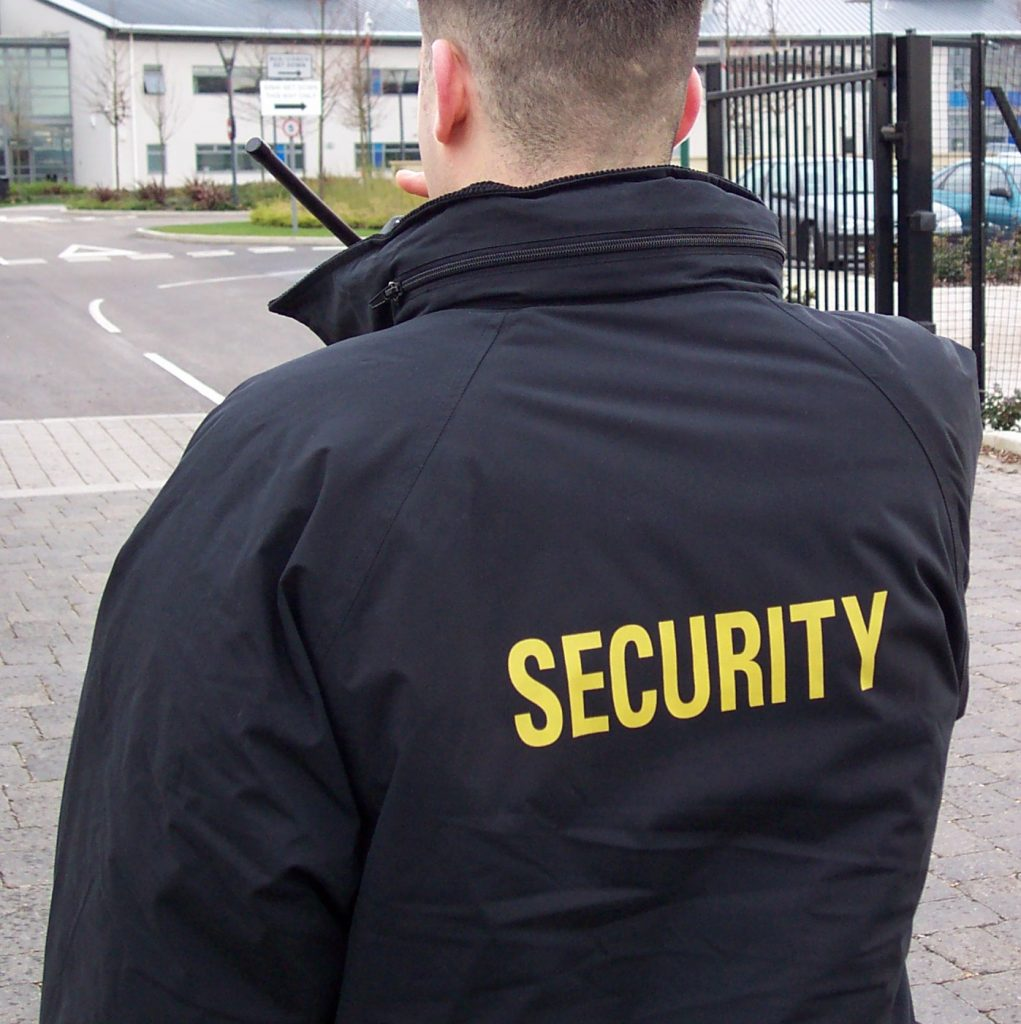 security 3