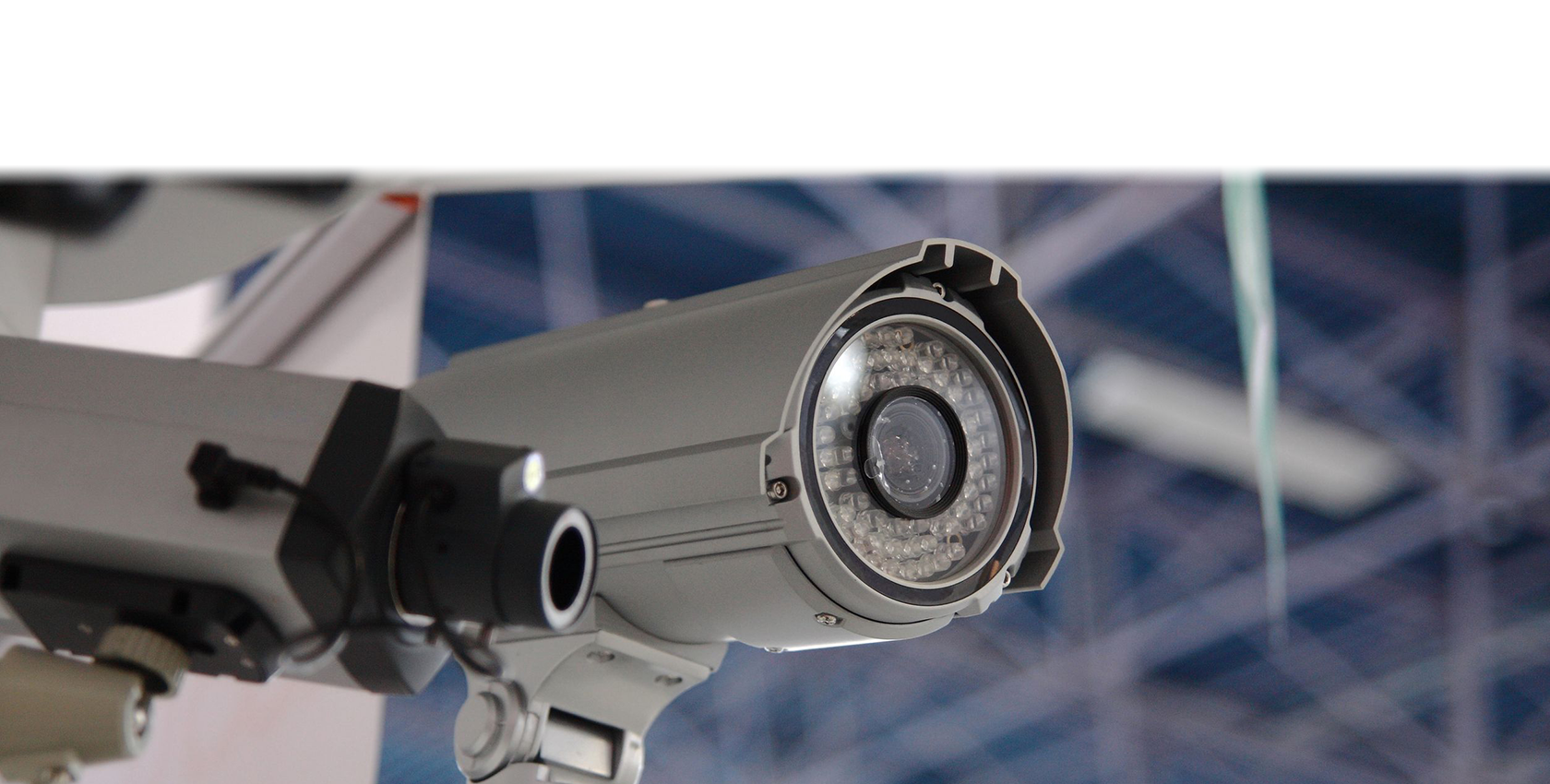 Security Systems Amp Cctv The Redsquare Group